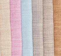 混纺类织物